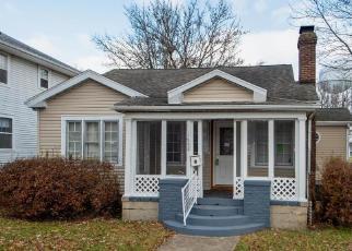 Foreclosed Home in Kokomo 46902 S BUCKEYE ST - Property ID: 4286134575