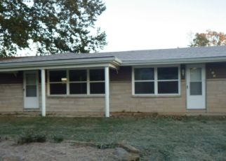 Foreclosed Home in Daleville 47334 W COUNTY ROAD 550 S - Property ID: 4286135893