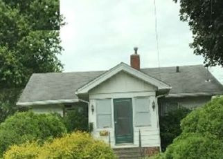 Foreclosed Home in Des Moines 50311 56TH ST - Property ID: 4286145520