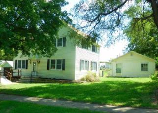 Foreclosed Home in Enterprise 67441 N BRIDGE ST - Property ID: 4286150332