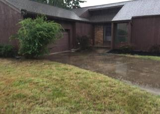 Foreclosed Home in Thelma 41260 SANDY DR - Property ID: 4286159985