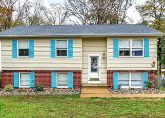 Foreclosed Home in Elkton 21921 E VILLAGE RD - Property ID: 4286214279