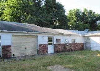 Foreclosed Home in Leonardtown 20650 BRETON BAY FARM RD - Property ID: 4286234881
