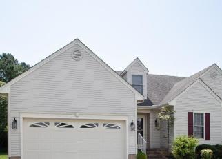 Foreclosed Home in Salisbury 21801 TAPPAN LN - Property ID: 4286243181
