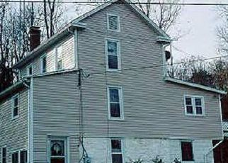 Foreclosed Home in Taneytown 21787 BAPTIST RD - Property ID: 4286248444