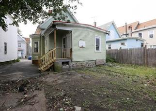Foreclosed Home in Lawrence 01841 WASHINGTON ST - Property ID: 4286264201