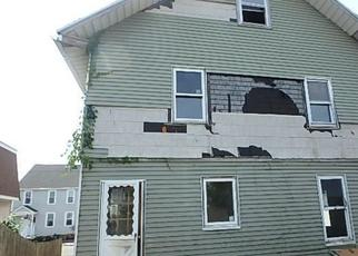 Foreclosed Home in Beverly 01915 ROOSEVELT AVE - Property ID: 4286265976