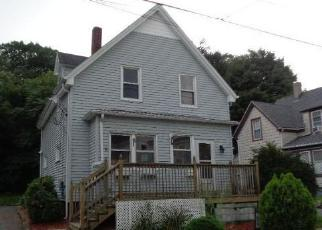 Foreclosed Home in Lynn 01902 PRESIDENT ST - Property ID: 4286270339