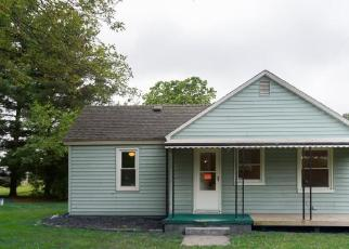 Foreclosed Home in Flint 48506 E STANLEY RD - Property ID: 4286285229