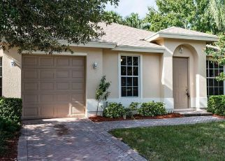 Foreclosed Home in Vero Beach 32966 E VILLA CIR - Property ID: 4286367577