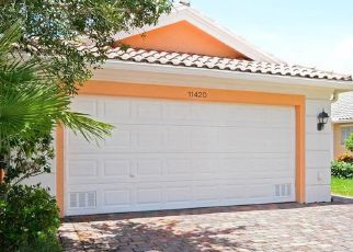 Foreclosed Home in Port Saint Lucie 34987 SW PEMBROKE DR - Property ID: 4286370644