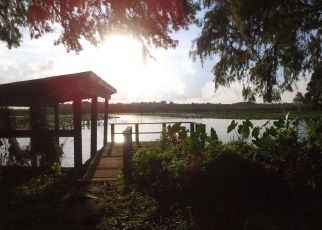 Foreclosed Home in Crystal River 34428 W RIVERBEND RD - Property ID: 4286385534