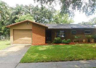 Foreclosed Home in Winter Park 32792 OAK HILL DR - Property ID: 4286394734