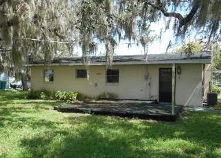 Foreclosed Home in Punta Gorda 33982 HOLLY RD - Property ID: 4286414884