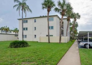 Foreclosed Home in Seminole 33772 PARK BLVD - Property ID: 4286421443