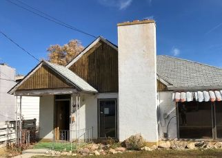 Foreclosed Home in Vernal 84078 N 100 E - Property ID: 4286540578