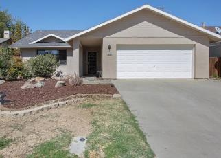 Foreclosed Home in Coalinga 93210 POPPY MEADOW CT - Property ID: 4286547131