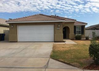 Foreclosed Home in Imperial 92251 HORIZONTE ST - Property ID: 4286556785