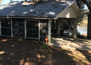 Foreclosed Home in Live Oak 32060 75TH LOOP - Property ID: 4286679858