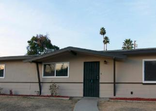 Foreclosed Home in Bakersfield 93307 ANDREA AVE - Property ID: 4286693423