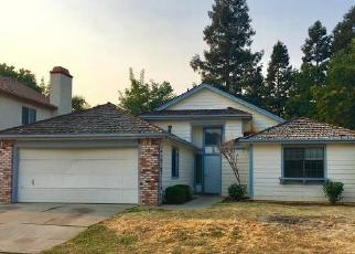 Foreclosed Home in Elk Grove 95758 BRANDAMORE CT - Property ID: 4286702626