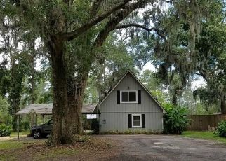 Foreclosed Home in Midway 31320 TIDELAND DR - Property ID: 4286745550