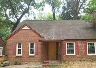 Foreclosed Home in Atlanta 30344 MONTROSE DR - Property ID: 4286752554