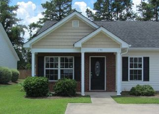 Foreclosed Home in West Columbia 29169 AGAPE VILLAGE CT - Property ID: 4286935180