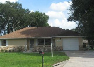 Foreclosed Home in Beverly Hills 34465 S TYLER ST - Property ID: 4286960147