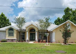 Foreclosed Home in Crystal River 34429 W PAUL BRYANT DR - Property ID: 4286975933