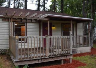 Foreclosed Home in Panama City 32405 GRANT AVE - Property ID: 4286980744