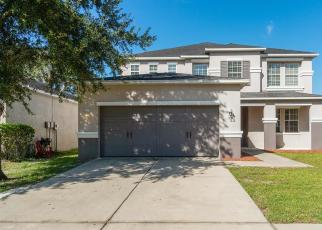 Foreclosed Home in Riverview 33569 RUNNING PINE DR - Property ID: 4286998245