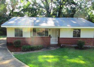 Foreclosed Home in Montgomery 36109 MIMOSA DR - Property ID: 4287022340