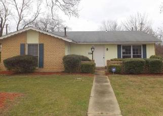 Foreclosed Home in Montgomery 36108 IRA LN - Property ID: 4287025855