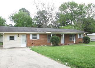 Foreclosed Home in Demopolis 36732 MASON RIDGE DR - Property ID: 4287031992
