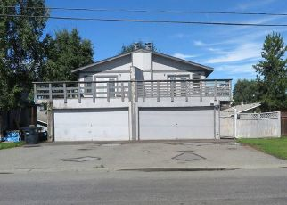 Foreclosed Home in Anchorage 99508 E 20TH AVE - Property ID: 4287032416