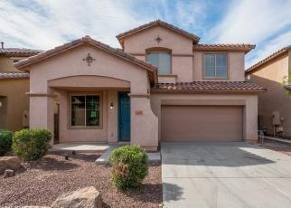 Foreclosed Home in Surprise 85388 N 178TH AVE - Property ID: 4287036806