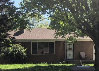 Foreclosed Home in Indianapolis 46226 N EUCLID AVE - Property ID: 4287099422