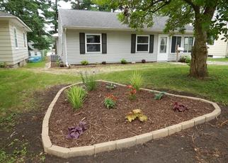Foreclosed Home in Cedar Rapids 52403 MOUND AVE SE - Property ID: 4287104688