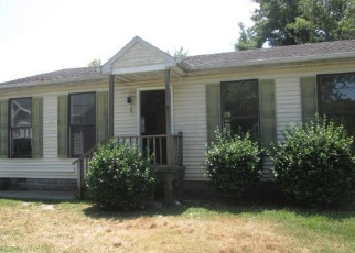 Foreclosed Home in Saint Michaels 21663 LEE ST - Property ID: 4287138405