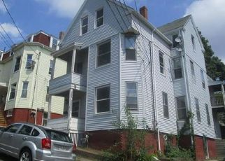 Foreclosed Home in Haverhill 01832 CHICK AVE - Property ID: 4287152420