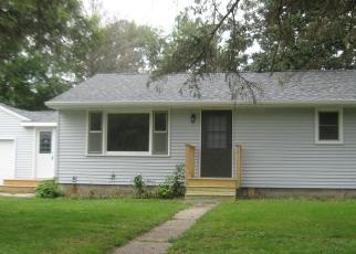 Foreclosed Home in Brandon 56315 COUNTY ROAD 7 NW - Property ID: 4287175639