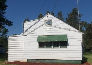 Foreclosed Home in La Crescent 55947 GRANDVIEW TER - Property ID: 4287178711