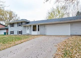 Foreclosed Home in Minneapolis 55448 110TH LN NW - Property ID: 4287179583