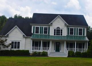 Foreclosed Home in Spotsylvania 22551 OLD ELM CT - Property ID: 4287181324