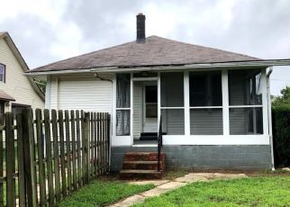 Foreclosed Home in National Park 08063 MONUMENT AVE - Property ID: 4287256668