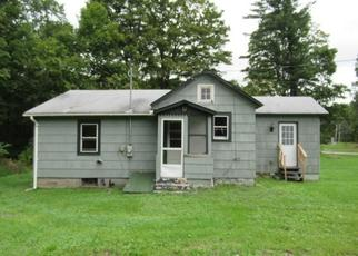 Foreclosed Home in Branchville 07826 US HIGHWAY 206 - Property ID: 4287270682