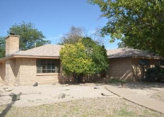 Foreclosed Home in Roswell 88201 ENCANTO DR - Property ID: 4287299135