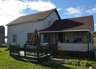 Foreclosed Home in Cortland 13045 ROUTE 215 - Property ID: 4287310531