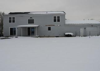 Foreclosed Home in Gasport 14067 CHESTNUT RIDGE RD - Property ID: 4287314918
